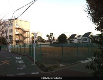 20121216yonchuw