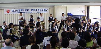 20070708_8band_play