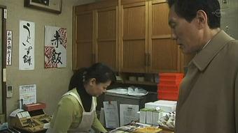 20120208kodoku_yamato05