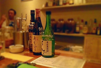 20110618shinon04