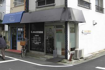20091129kamisagi_seikotu