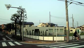 20100801kamisagi