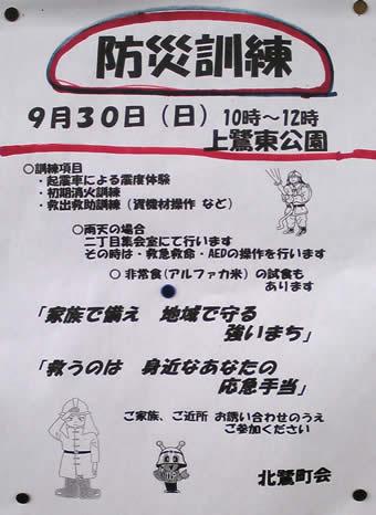 20070924bowsai