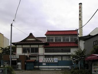 20101003sirasagyu02