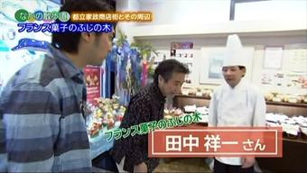 20120701fujinoki02