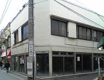 20061208mac