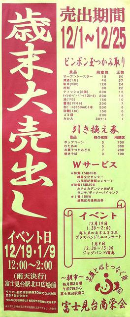 20101219fujimidai01