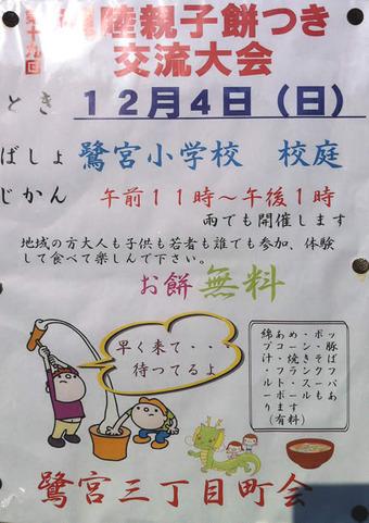 20111120motituki
