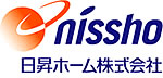 nissho_home