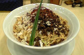 20070517坦々麺: