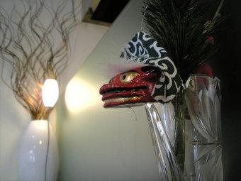 20100102cafe'landerblue03