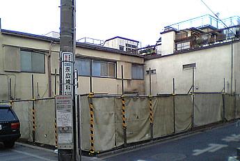 20070103マクドナルド