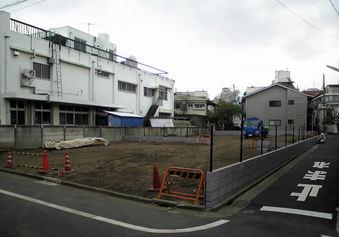 20100403akichi
