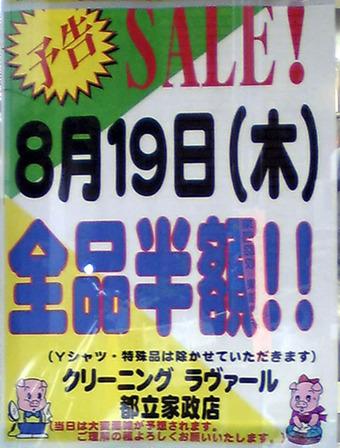 20100815ravarle
