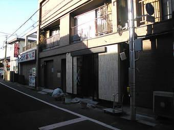 20081221越後屋倉庫