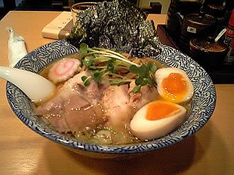 20070421tokusei_sinasoba