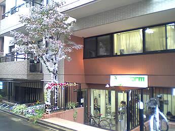 20061111transform
