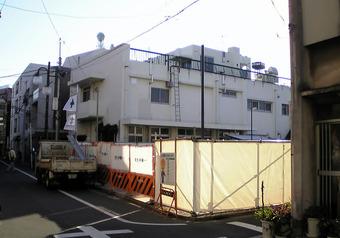 20100924yuwbinkyoku_ato