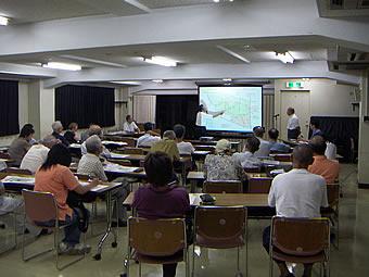 20070821matizukuri