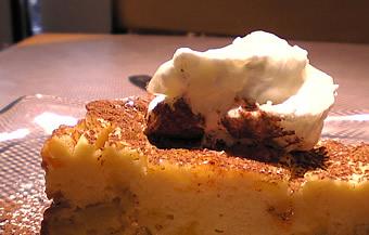 20071201cucina_cake