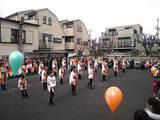 20080120fujimi_fes06