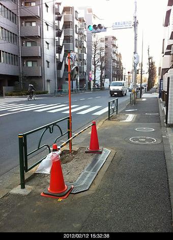 20120213kamisagi_hodow