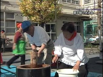 20101205oyako_moti_jcn04
