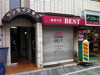 20110611cafe_best