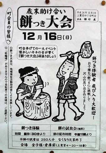 20121125kamisagi_motituki