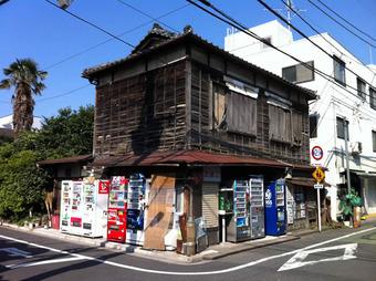 20110717saginomiya_minka