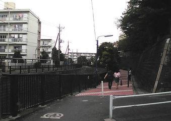 20090808若宮