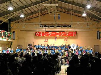 20091219winter_concert02a