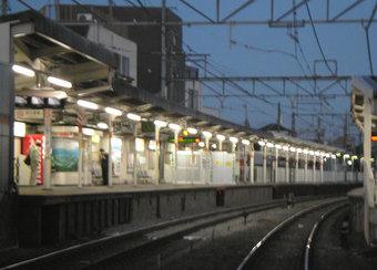 20081101toritukasei