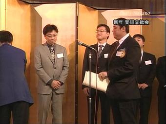 20110120gasi_sanpra02