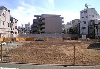 20070817fujimidai_akichi