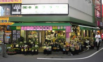 20090719c_flower