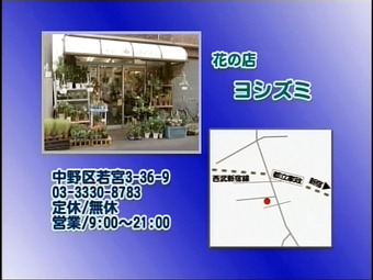 20101001sampomiti_yosizumi01