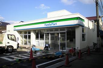 20101127famima_sirasagi