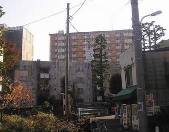20091123toei_saginomiya
