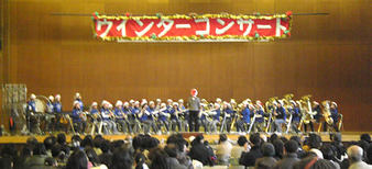 20081220winter_musasidaiband