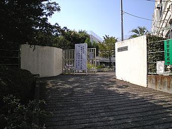 20070922_8chuw