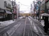 20080203saginomiya_snow01
