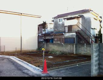 20121216nekoyasiki01