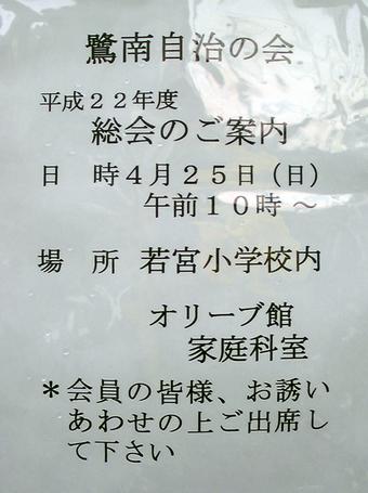 20100417saginanzichikai