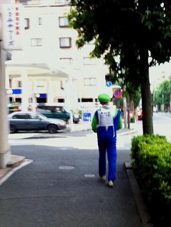 20110619waseda_hike01