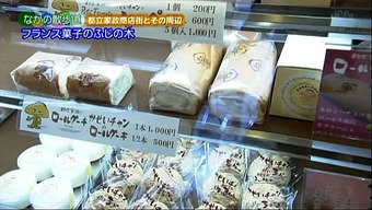 20120701fujinoki05