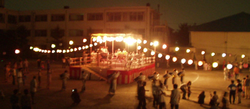 bon_dance2002b