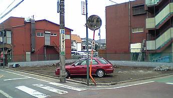 20061126sirasagi