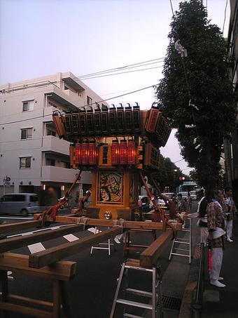 20100828nisisagi01