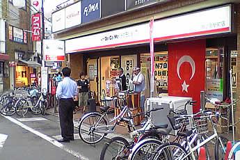 20060717docomo